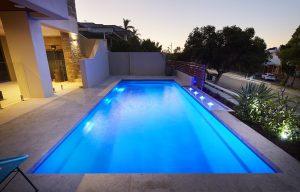 monaco-pool-east-fremantle12