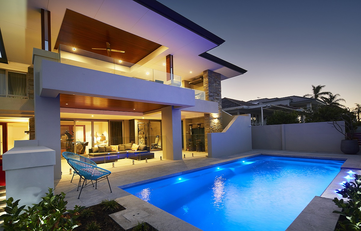 monaco-pool-east-fremantle13