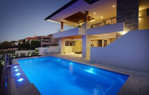 monaco-pool-east-fremantle14