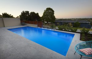 monaco-pool-east-fremantle2