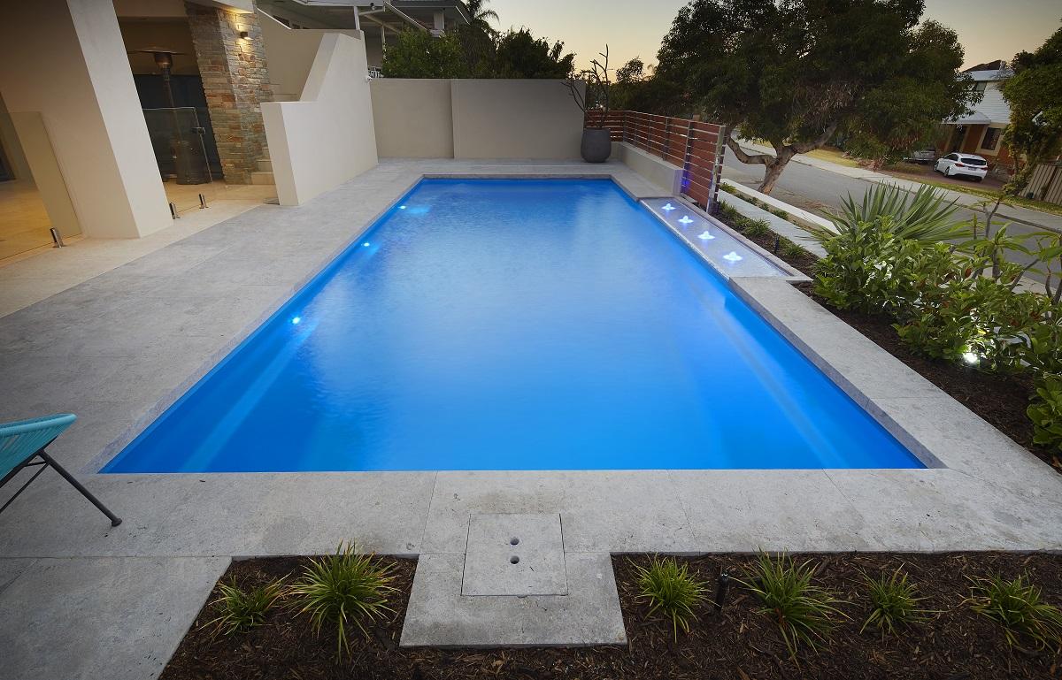 monaco-pool-east-fremantle3