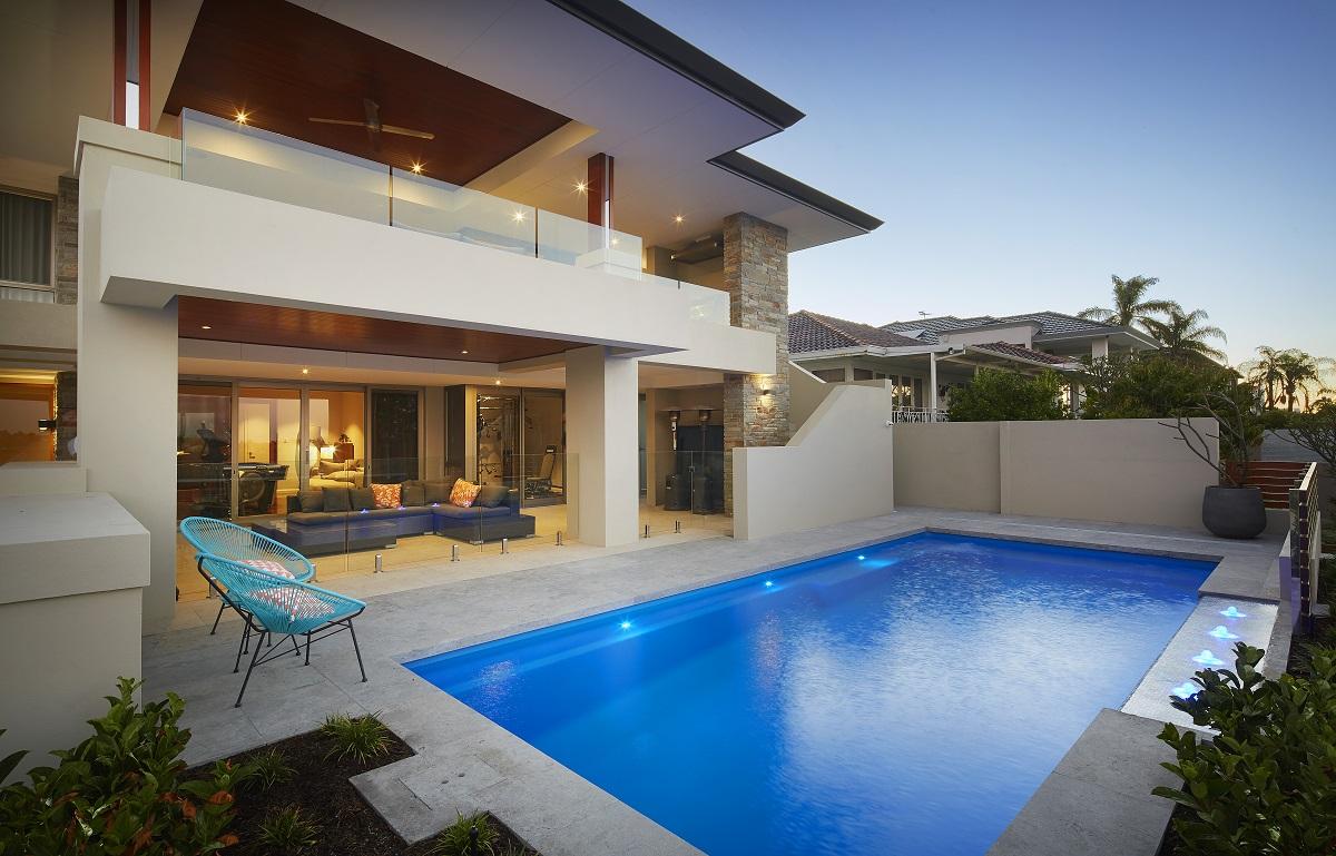 monaco-pool-east-fremantle4