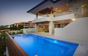 monaco-pool-east-fremantle5