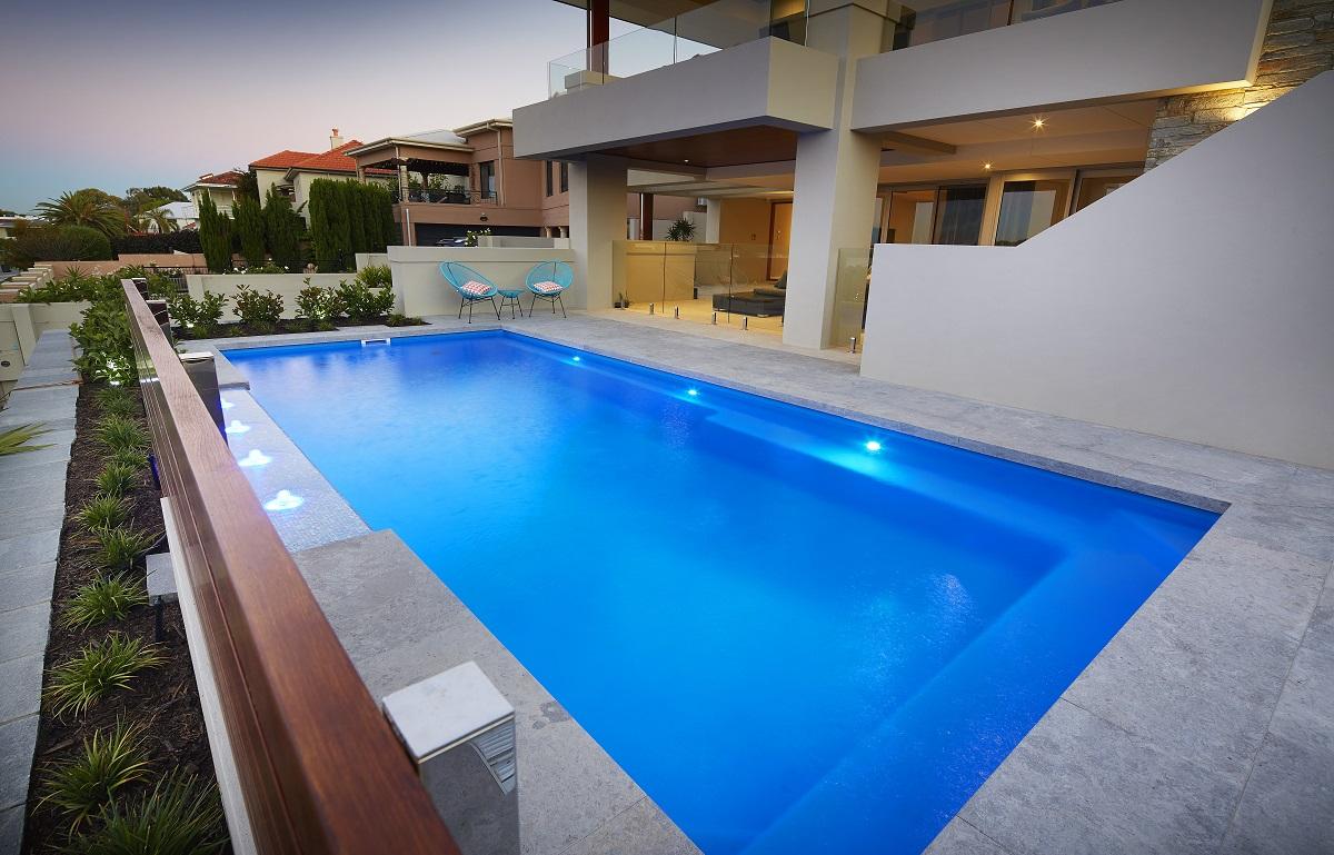 monaco-pool-east-fremantle6