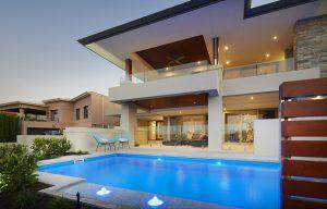 monaco-pool-east-fremantle7