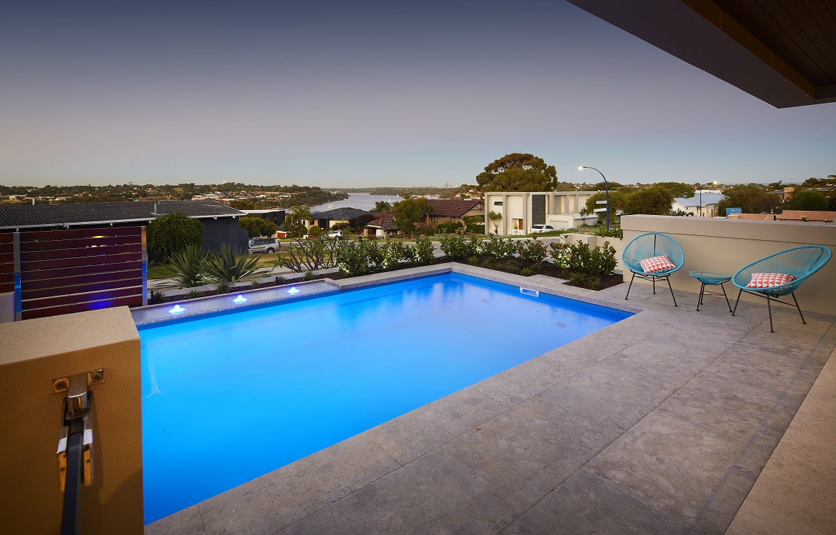 monaco-pool-east-fremantle8
