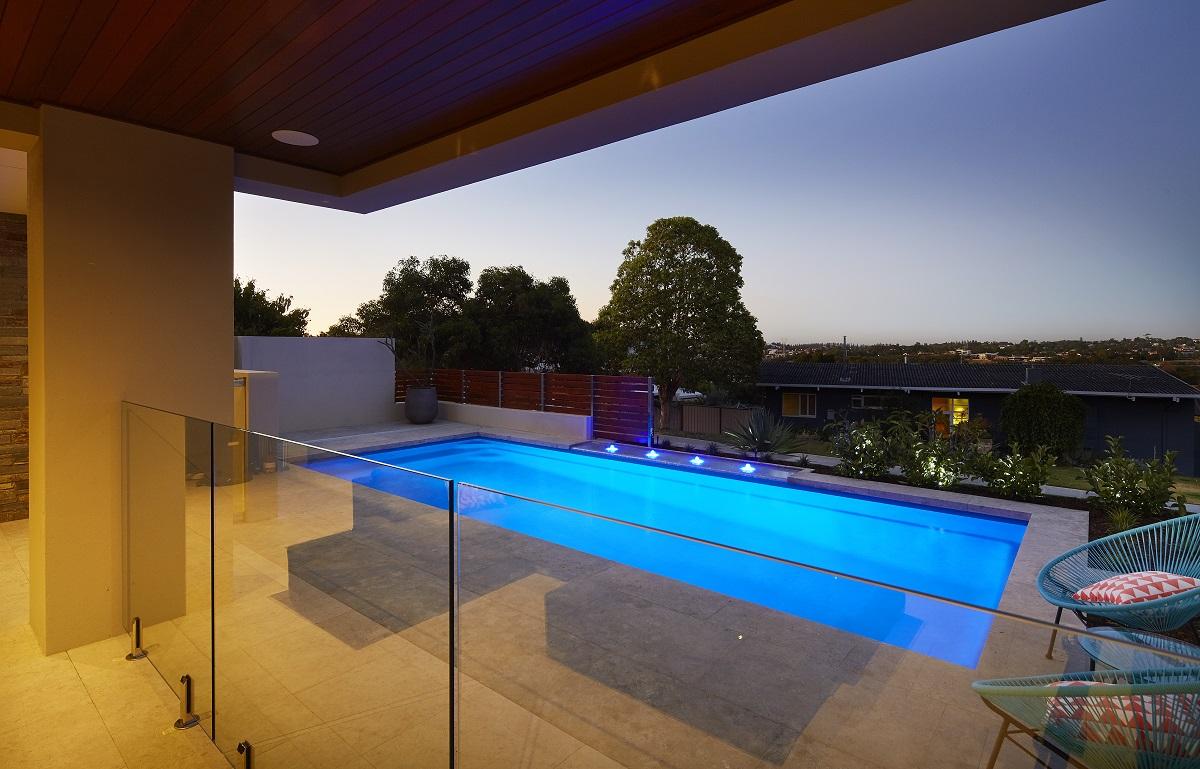 monaco-pool-east-fremantle9