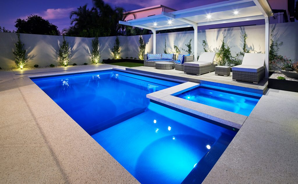 mt-pleasant-manhattan-pool