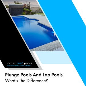 plunge-pools-and-lap-pools-whats-the-difference-feature