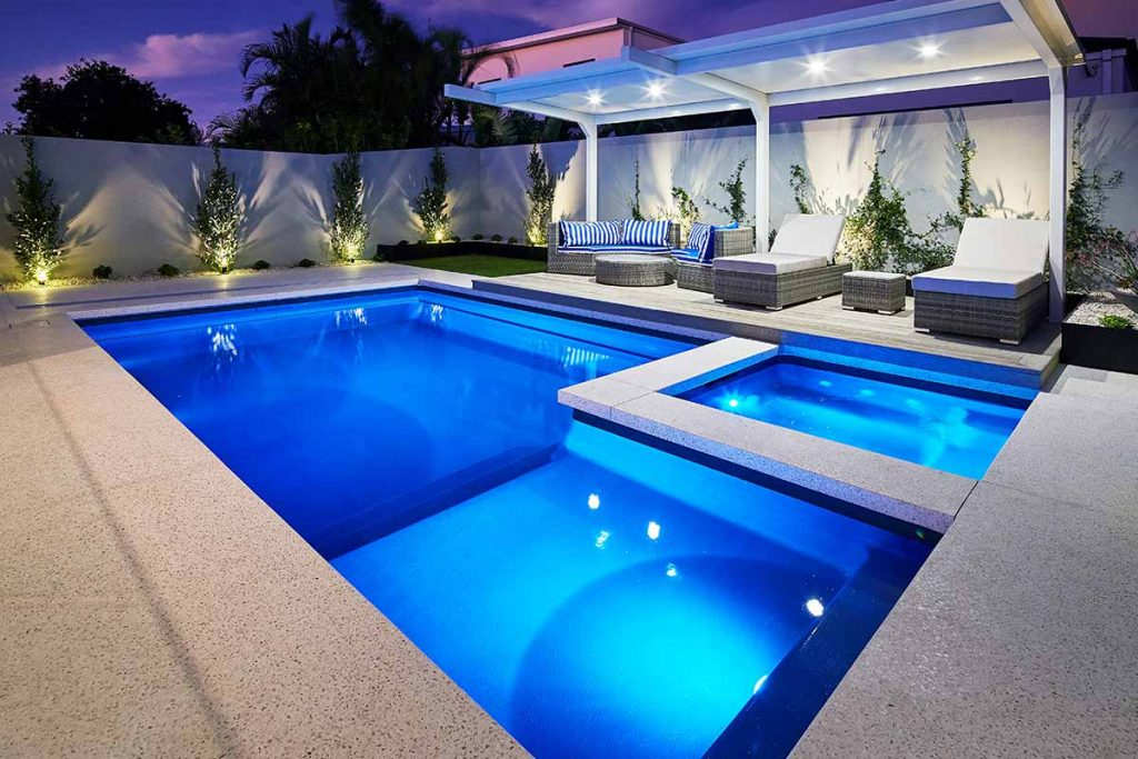 pool-lights-for-affordable-budget