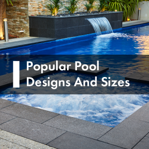 popular-pool-designs-and-sizes-01