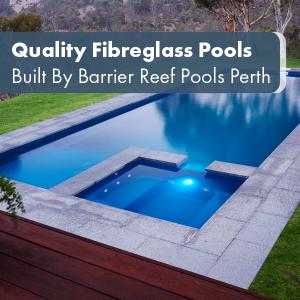 quality-fibreglass-pools-feature