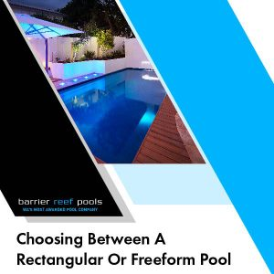 rectangular-or-freeform-pools-feature