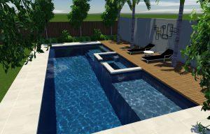 resort-range-brp2-large
