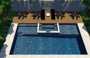 resort-range-brp3-large