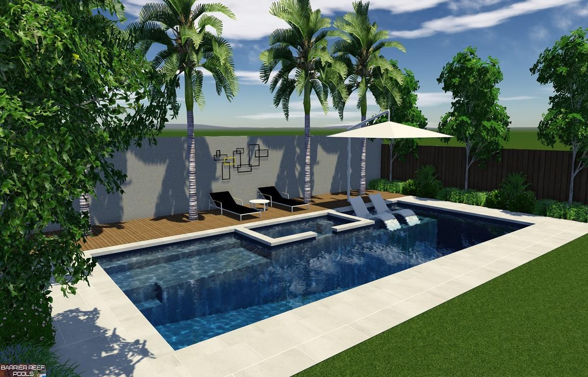 resort-range-brp4-large