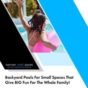 small-pools-that-give-big-fun