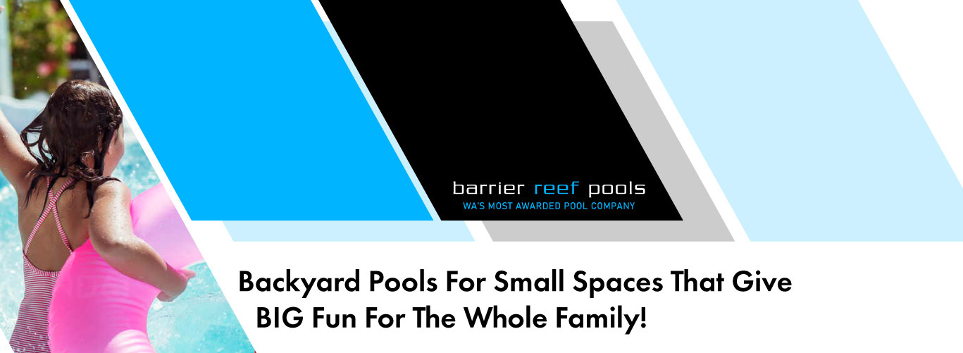 small-pools-that-give-big-fun-landscape