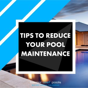 tips-to-reduce-maintenance-feature