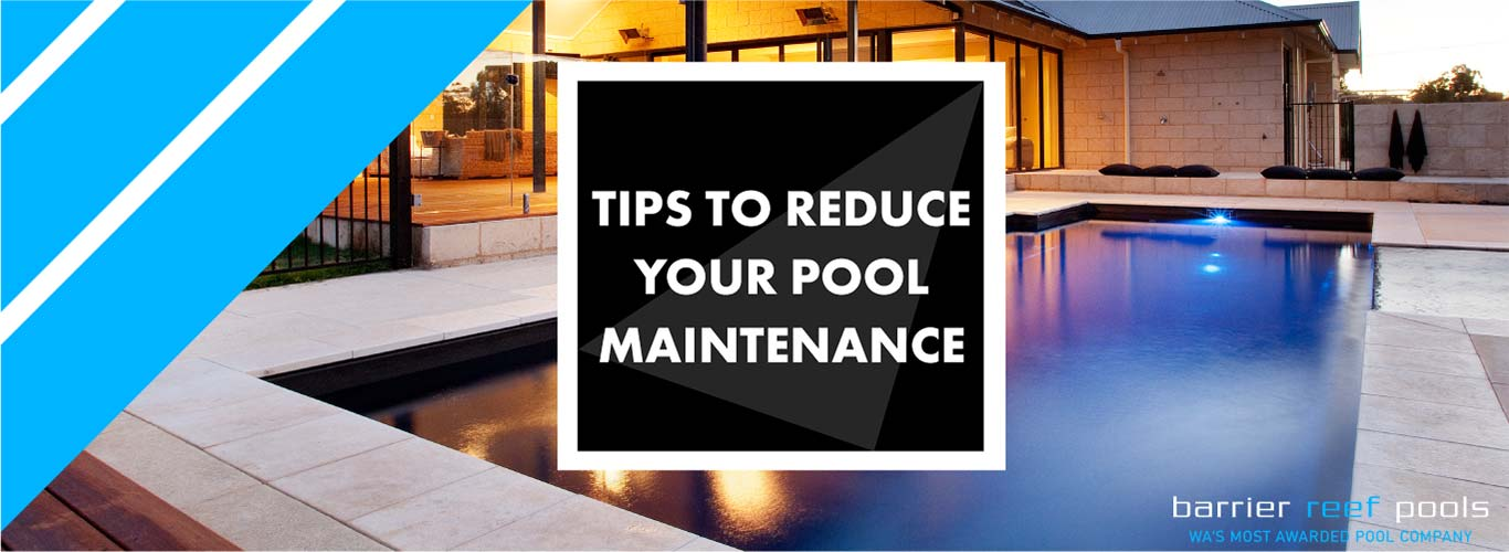 tips-to-reduce-maintenance-landscape