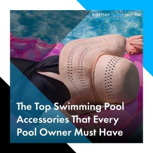 top-swimming-pool-accessories