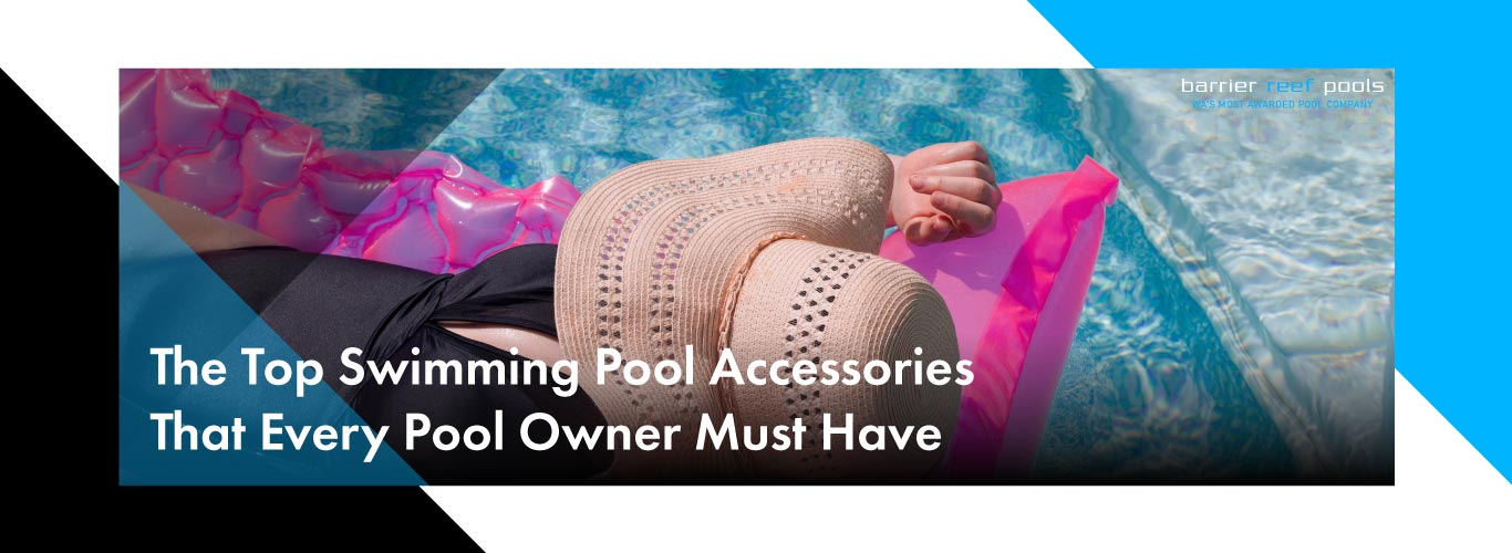 top-swimming-pool-accessories-landscape