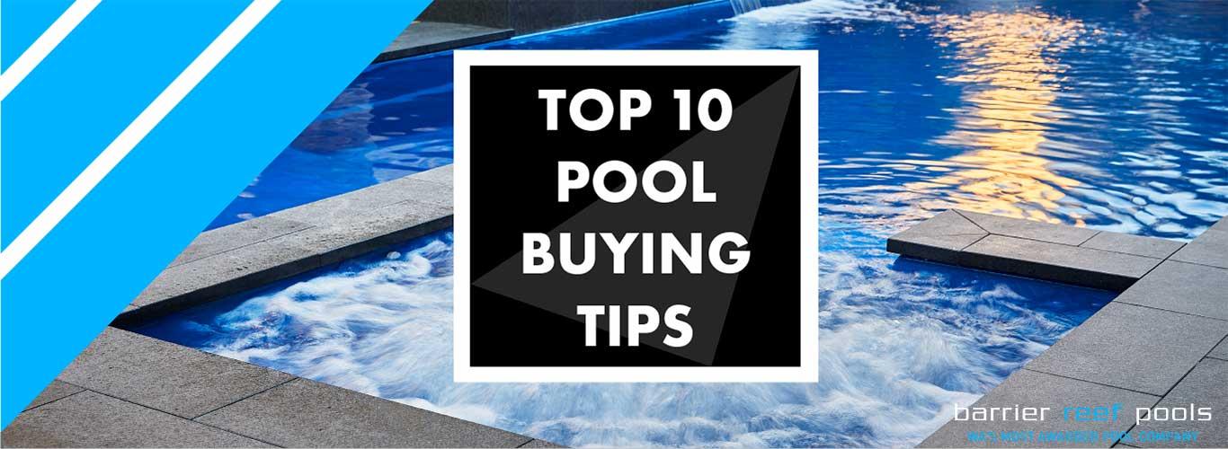 top-ten-pool-buying-tips-landscape