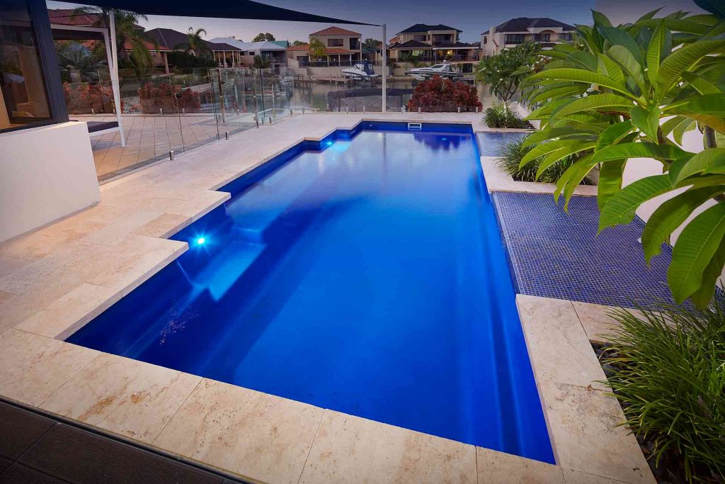 in-ground-pool