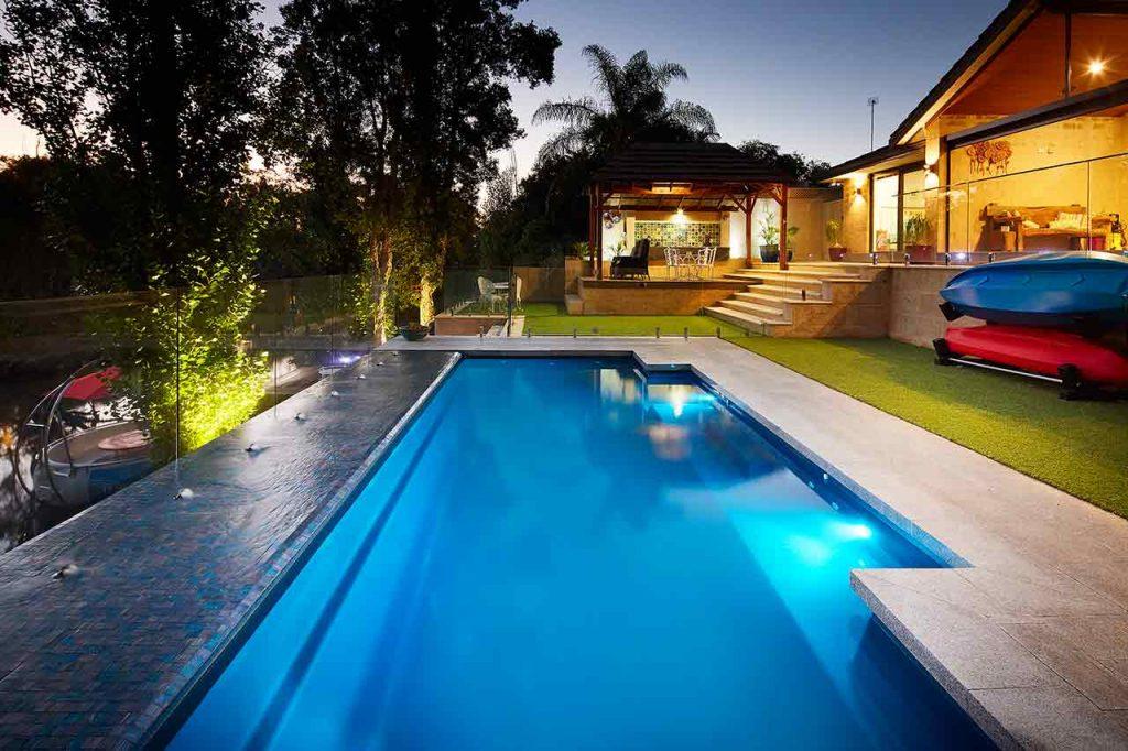 family-pool