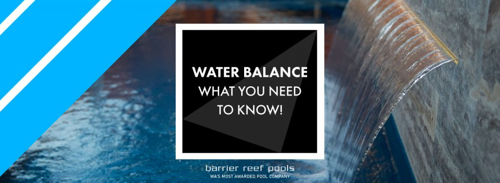 water-balance-what-you-need-to-know-banner