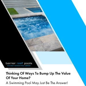 ways-to-bump-the-value-of-your-home