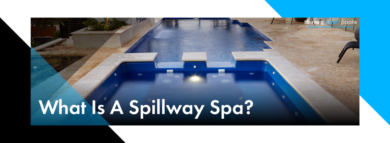 what-is-a-spillway-spa-banner