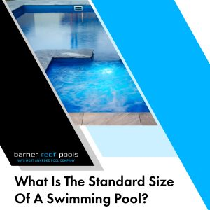 whats-the-standard-size-of-a-swimming-pool-feature